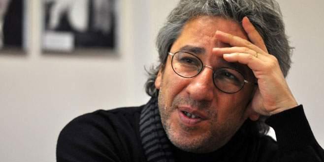Can Dündar dahil 18 gazeteciye 7,5 yıl hapis istemi