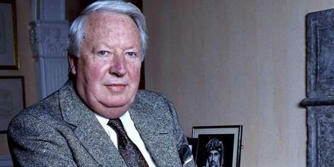 'Eski Başbakan çocuk tacizcisi' iddiası