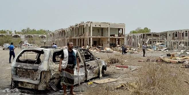 Şiddet olayları sürüyor: 31 militan öldürüldü