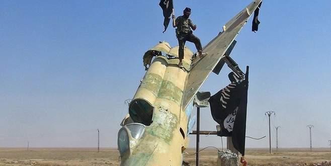 'El Kaide'yle savaşmayız'