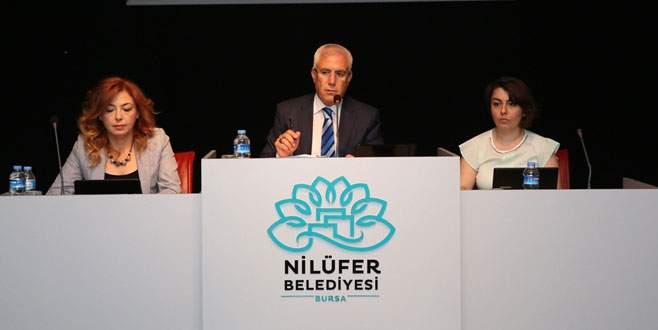 Bozbey: Dönüşüm nüfusu artırmamalı