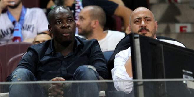 Trabzonspor, Samba ile anlaşamadı