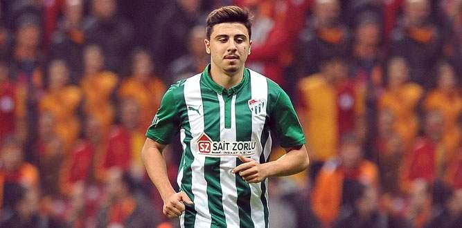 Ozan'a karşılık 7 milyon Euro ve Necip Uysal