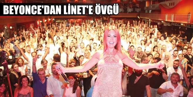 Türkiye'de bir dünya sesi varmış!