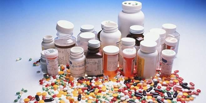 Türkiye ilaç sektöründe Ar-Ge üssü olacak