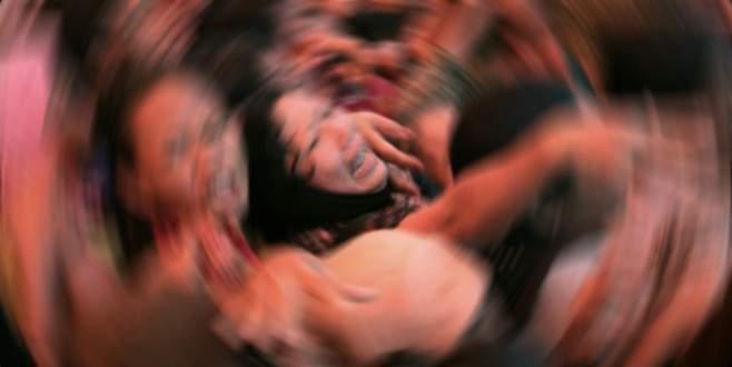 Festivalde izdiham çıktı: 11 ölü