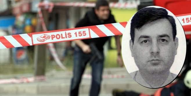Sultanbeyli'deki çatışmada 1 polis şehit oldu