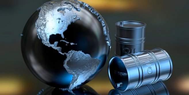 Petrol, Ocak ayı fiyatlarına indi