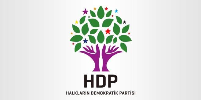 HDP heyeti Silopi'ye gidiyor!