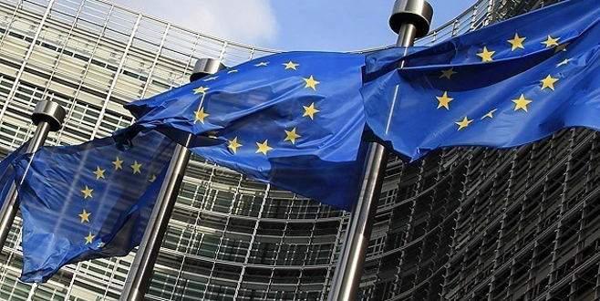Avrupa Birliği'nden PKK'ya kınama