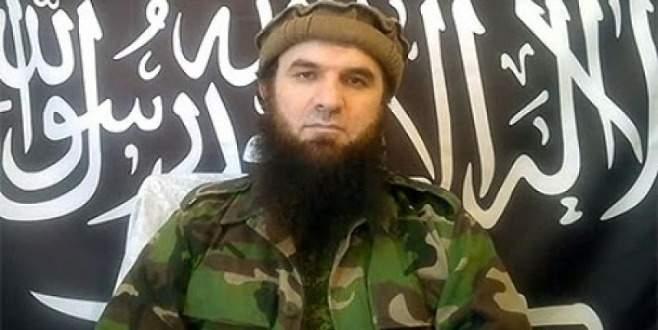Dağıstan'daki çatışmada 'Süleymanov öldü' iddiası