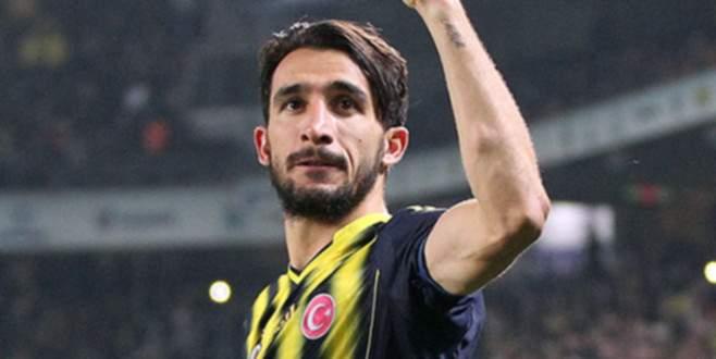 Mehmet Topal'a saldırı olayında flaş gelişme!