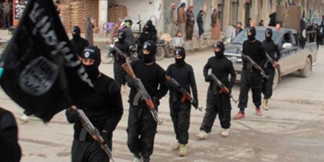 IŞİD, Hırvat rehineyi infaz etti