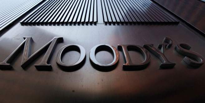 Moody's'den Brezilya'ya not indirimi