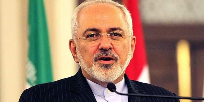 İran, Esad rejimine desteğini yineledi