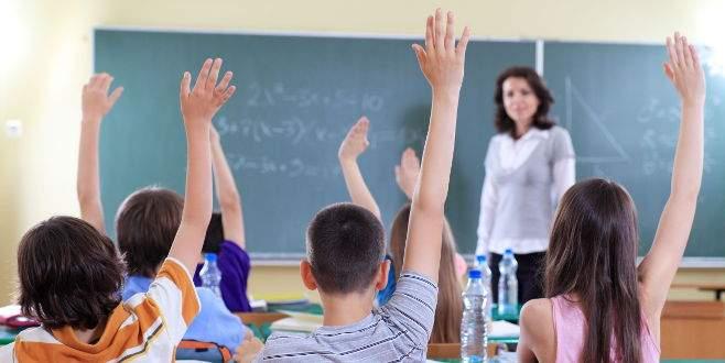 Dönüşmeyen dershaneler eğitim veremecek