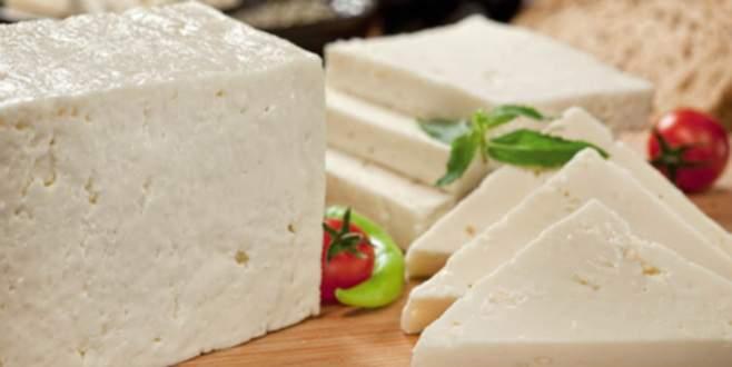 Türk peyniri Çin pazarına giriyor