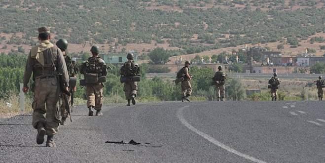10 gümrük personeli 4 gündür kayıp