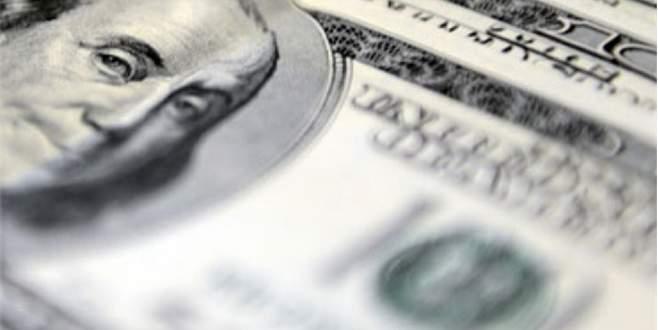 178 milyar dolarlık 'özel' borç