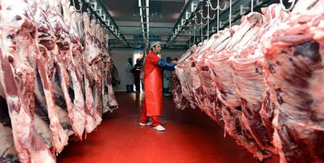 Et fiyatlarını düşürecek karar!