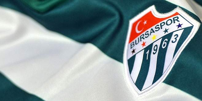 Bursaspor, transferden ne kadar kazandı?