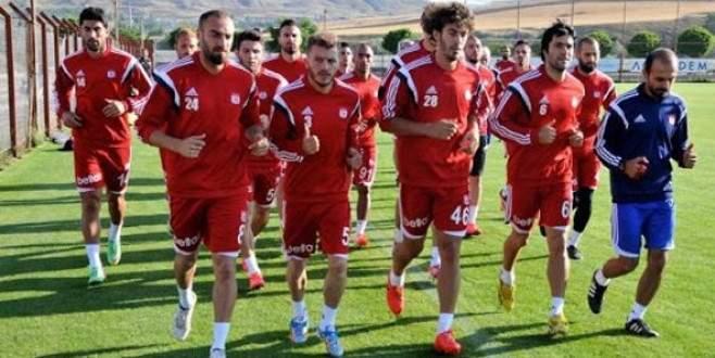 'Yiğidolar'ın aklı Galatasaray maçında