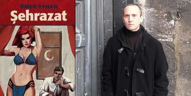 Bir arayış hikayesi: Şehrazat