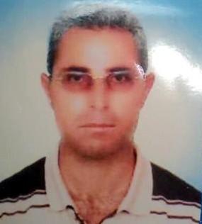Kayın Babasını Öldürme Suçundan Aranan Şahıs 4 Yıl Sonra Yakalandı