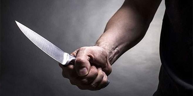 31 yerinden bıçaklayıp, yol kenarına bırakmıştı…