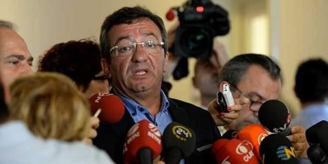 'HDP yoksa biz de yokuz'
