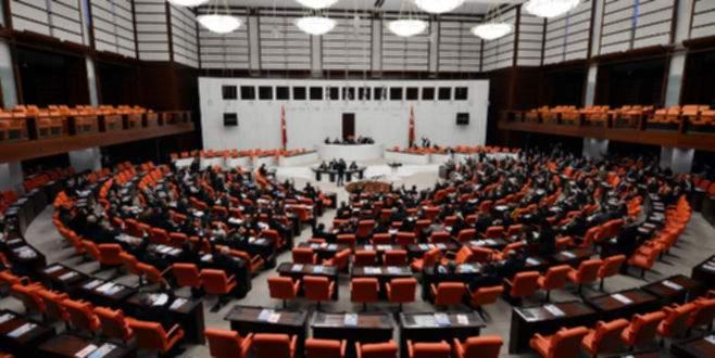 Tüm gözler Erdoğan'da! Karar bekleniyor