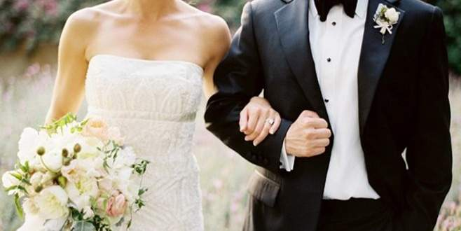 'Evlilik kredisi yeniden aktif hale getirilmeli'