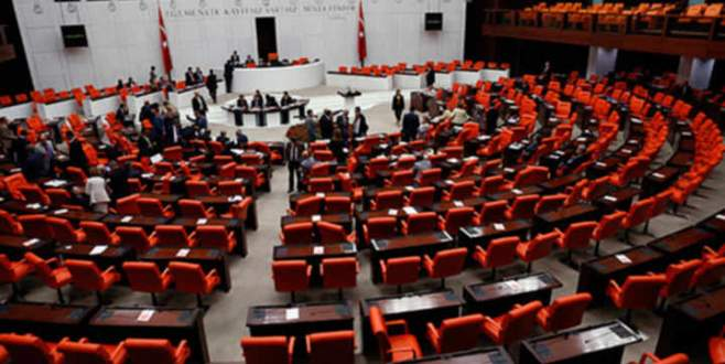 HDP, bakanları kendisi belirlemek istiyor