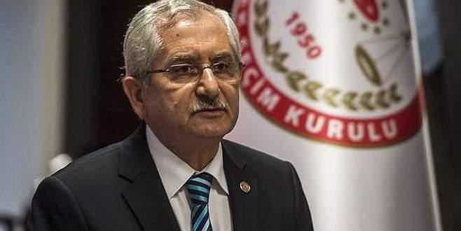YSK'dan 'seçim tarihi' açıklaması