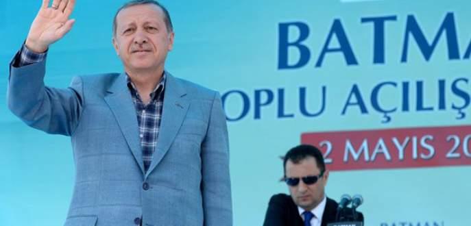 CHP'den teklif: 1 ay kala konuşmasın