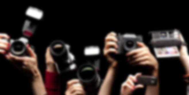 Ünlü gazeteci öldürüldü