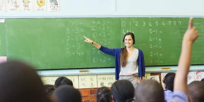 MEB'den açıklama! Öğretmenler okula ne zaman gidecek?