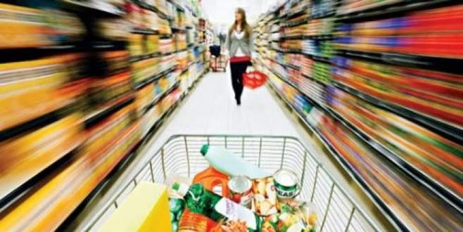 Tüketicide güven dip yaptı