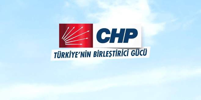 CHP'de önseçim hareketliliği