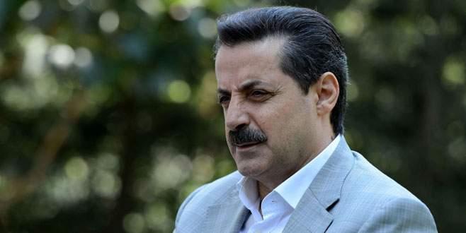 'MHP'nin 4 şartı koalisyona engel değil'