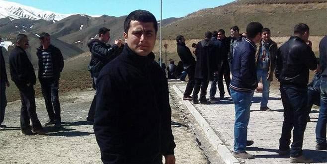 PKK'nın kaçırdığı gümrükçülerden biri Bursalı!