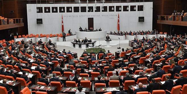 45 gün doldu gözler Erdoğan'da