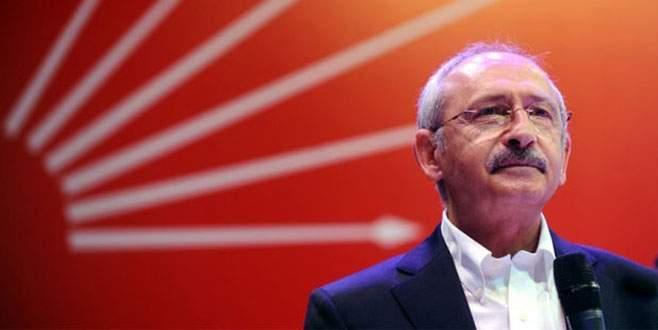 CHP önseçim için kararını verdi