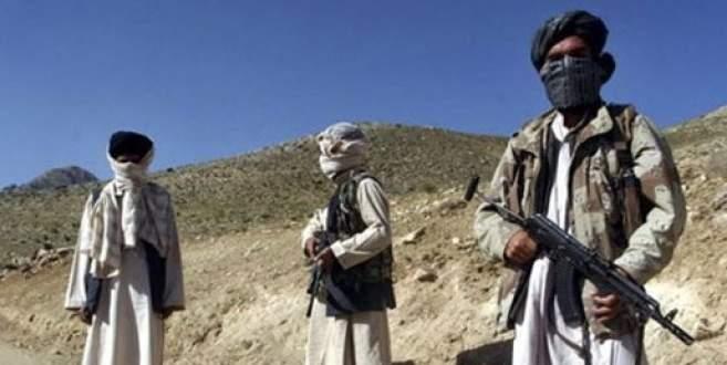 El Kaide'den bir lider daha eksildi