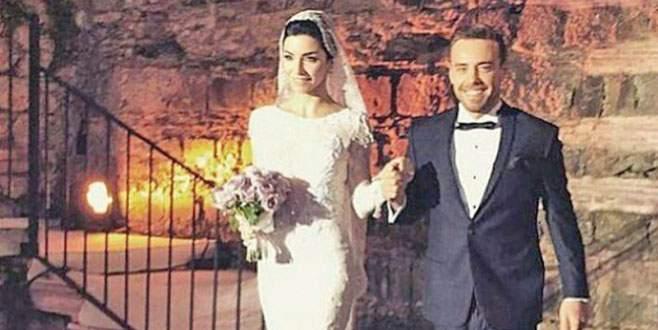 'Merve dayanırsa bu evlilik yürür'
