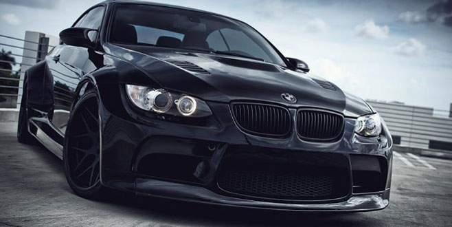 'BMW için ne gerekiyorsa yaparız'
