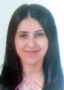 Dolmabahçe'deki Zincirleme Kazada 1'i Turist 2 Kişi Öldü