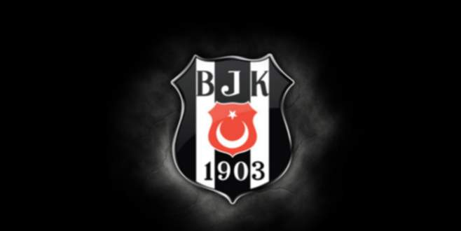 Beşiktaş'a Avrupa'dan kötü haber