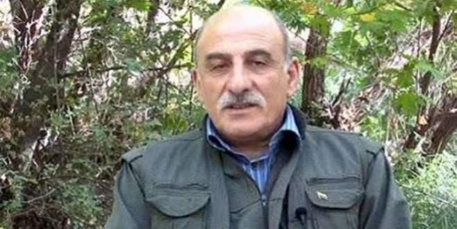 PKK yöneticisi: Karakolda duran askere saldırılmamalı