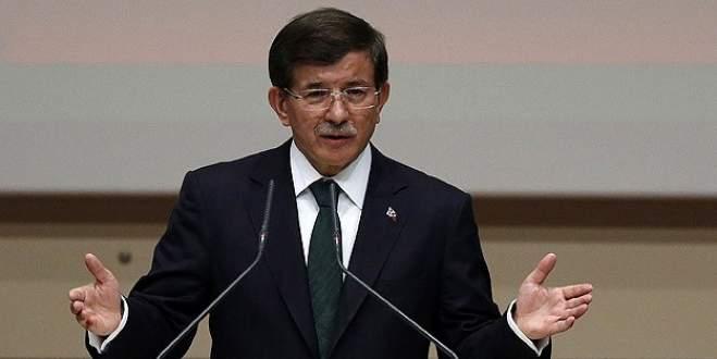 Başbakan'dan 'Tuğrul Türkeş' açıklaması